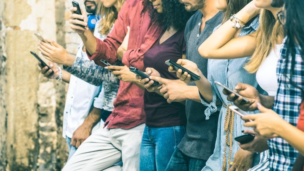 Bisnis wifi rumahan tanpa mikrotik