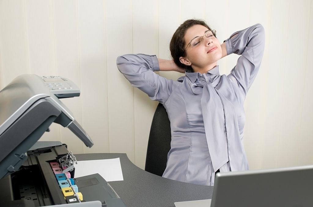 Printer Murah Harga Terbaru