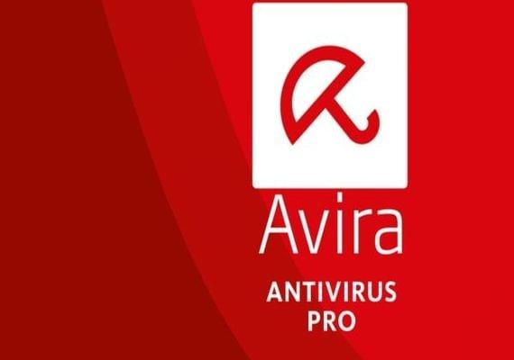 Avira Antivirus