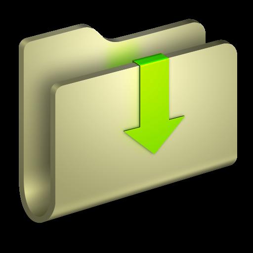 Software Downloader