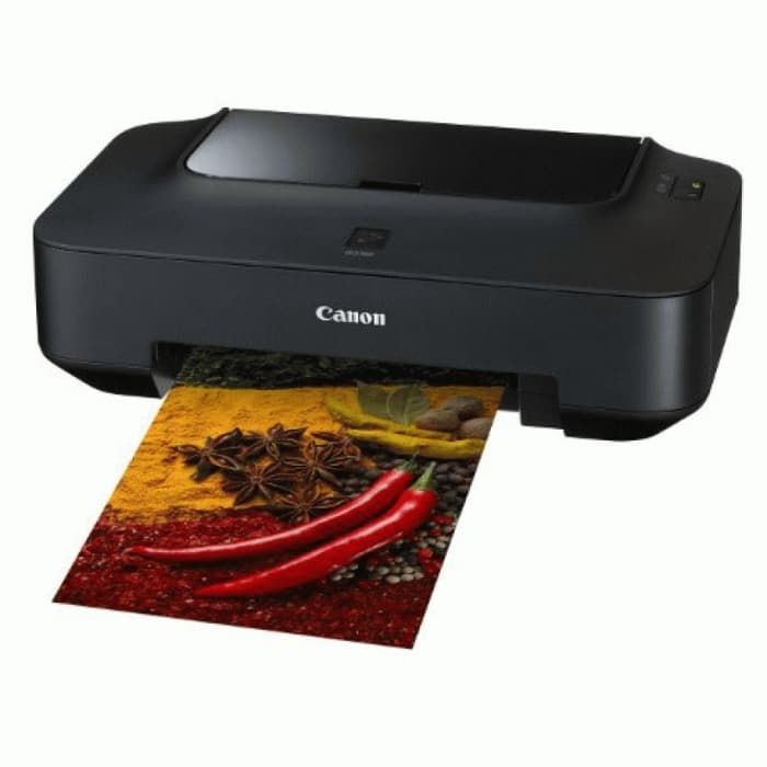 Printer Murah 2020