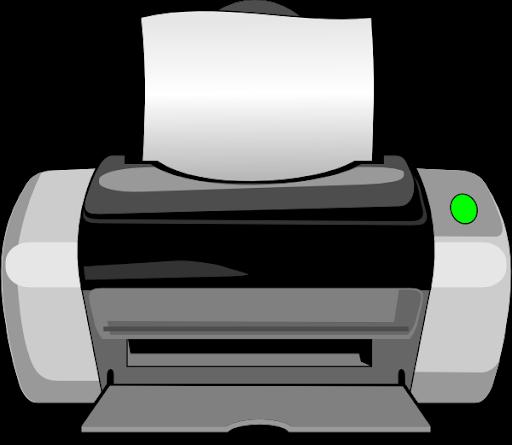 Printer Murah