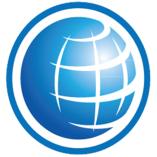 logo purnamedia
