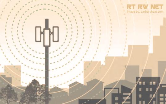 wireles wireless rt rw net