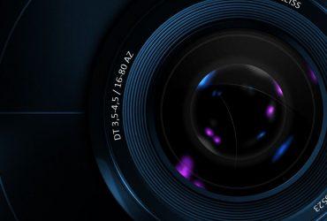 Mengenal fungsi CCTV dalam Kehidupan Sehari-hari