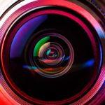 Cara Memilih CCTV untuk rumah