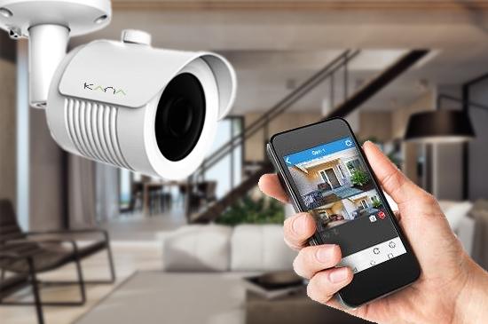 Cara Memilih CCTV