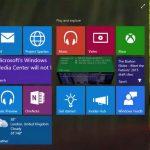 windows 10 full versi