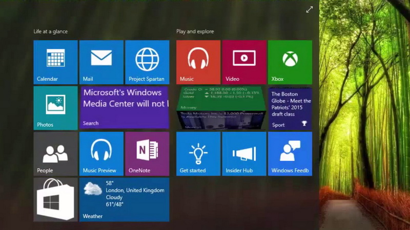 windows 10 full versi