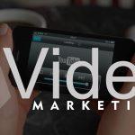 Apa itu Video Marketing - Manfaat dan Cara terbaik Melakukannya