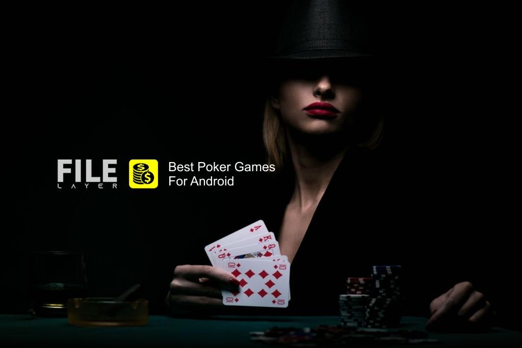 Cara Hack Poker Dan Ceme Online Android Main Curang