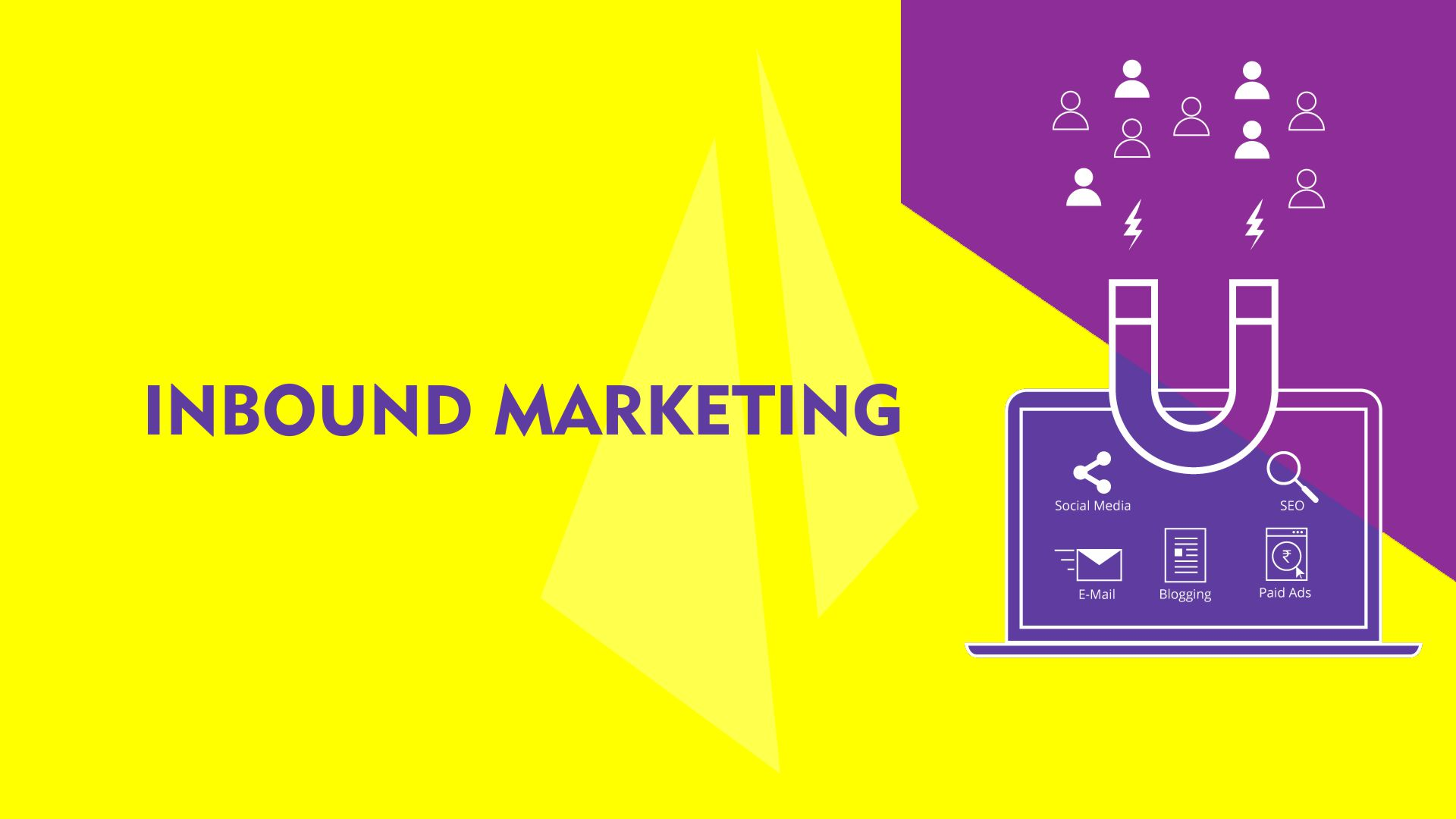 apa itu Inbound Marketing