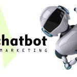 apa itu chatbot marketing