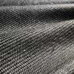 5 Penggunaan Geotextile Woven pada Pengerjaan Proyek