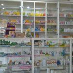 Beberapa Obat Stroke di Apotek Rekomendasi Dokter