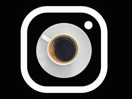 Contoh Bio Instagram Bisnis dan Tips Membuat Bio yang Efektif