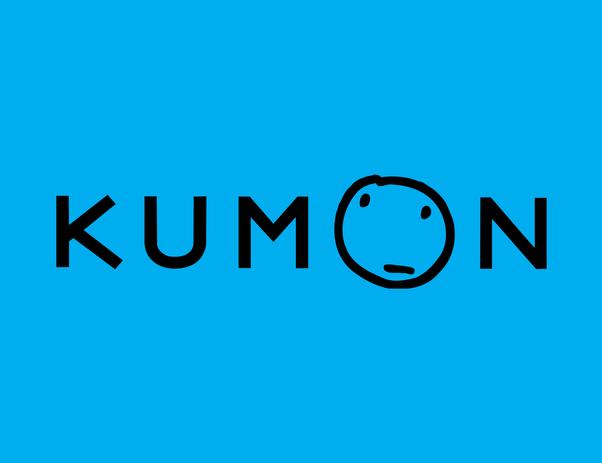 Cara Belajar Efektif: Metode Kumon