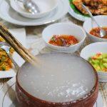 Kuliner Khas Ambon yang Populer dan Wajib Dicoba
