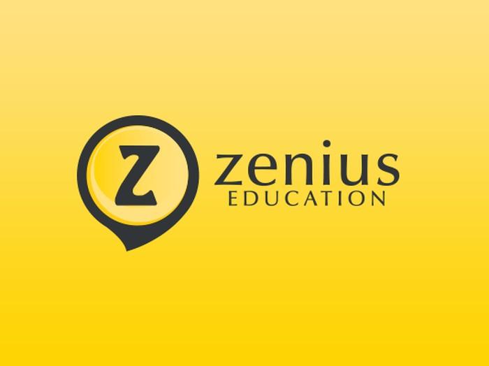 Aplikasi untuk Belajar Gratis untuk Para Pelajar SMA