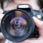 7 Ide konten Instagram Bisnis yang Mampu Menarik Banyak Followers