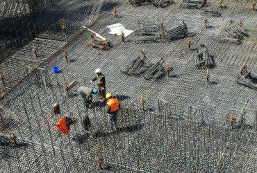 Berikut Contoh Kasus Penggunaan Geotextile dalam Pembangunan