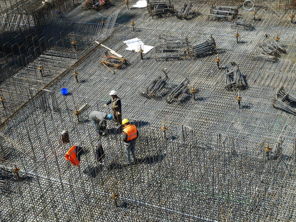 construction site 1359136 1920 1