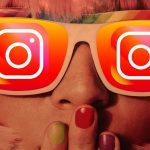 Cara Menaikan Jumlah Followers Instagram Bisnis