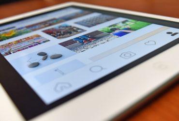 Bagaimanakah Cara Membuat Instagram Menarik?