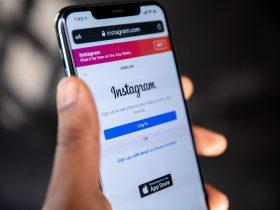 6 Keuntungan Instagram Bisnis, Wajib Simak!