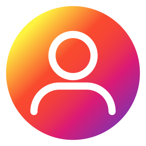 kisspng logo computer icons instagram blog 5b2900cddbfed2.9954081315294138379011