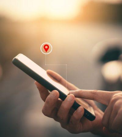 Cara Menambahkan Lokasi di Bio Instagram Bisnis