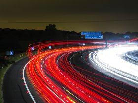 Geotekstil untuk Proyek Pembangunan Jalan: Fungsi, Kegunaan, dan Aplikasinya