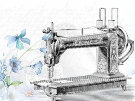 sejarah Perusahaan Pakaian