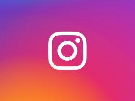 8 Tips Membuat Instagram Bisnis Menarik untuk Bisnis Anda