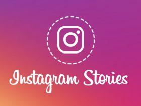 6 Fitur Instagram Bisnis Gratis untuk Tingkatkan Penjualan Bisnis Online Anda