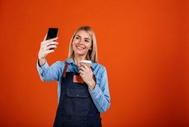 cara membuat instagram bisnis