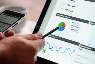 Tips Promosi Website untuk Menarik Lebih Banyak Audiens