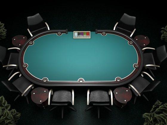 Casino Night Casino Events