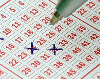 Let's Hit That Lotto Jackpot - How To Succes Lotto Games