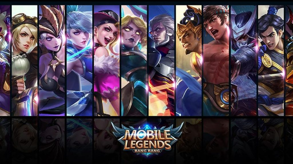 Best Android Games in Indonesia