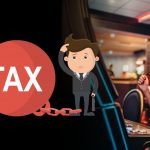 Taxes on Gambling Winnings