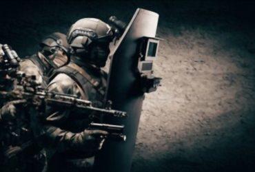4 Video Game Action Terbaik yang Tak Lekang Oleh Waktu