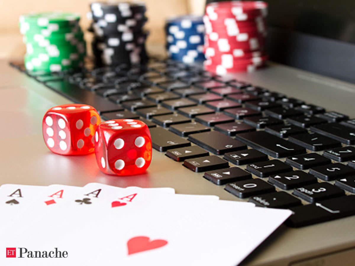 Save Money in Online Poker