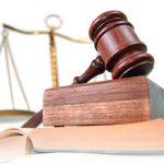 Konsultan Hukum Merupakan Bisnis