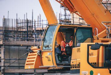 6 Alasan Mengapa Kontruksi Masuk Dalam Pekerjaan yang Berbahaya