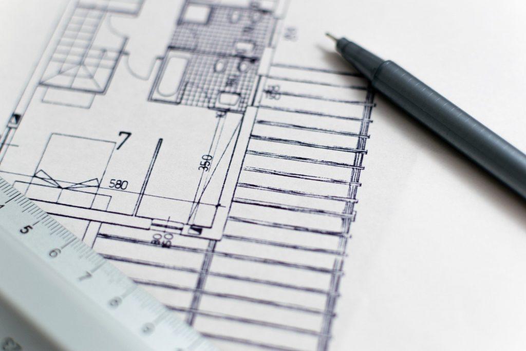Perbedaan Teknik Sipil dan Arsitektur