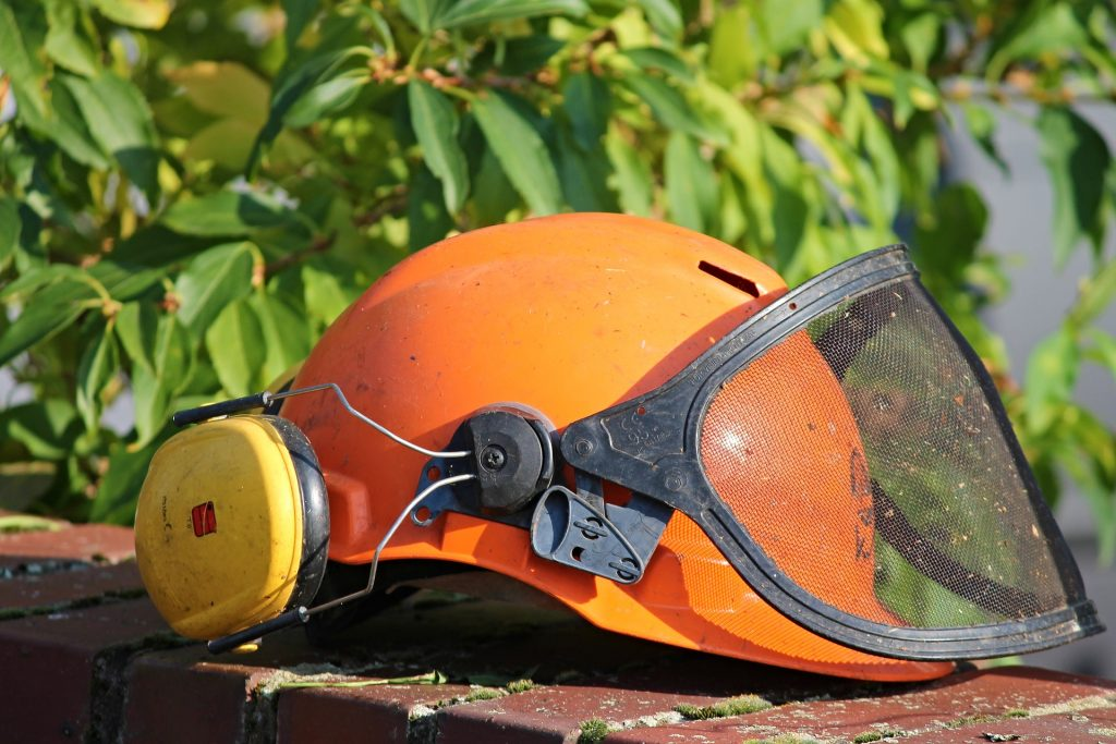 helmet 2915451 1920