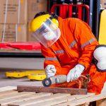 7 Alat Pelindung Diri Untuk Kontruksi yang Wajib Digunakan