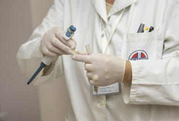 Prosedur Keselamatan Kerja Laboratorium yang Perlu Diperhatikan