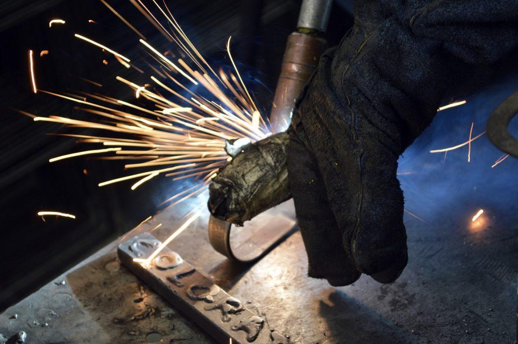 metallurgy 2104646 1920